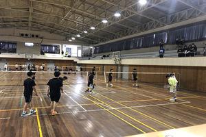 학교스포츠클럽대회